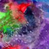 DaKeybladeMastahXD's avatar
