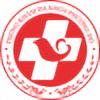dakhoaphuongdo94's avatar