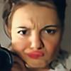 dakia's avatar