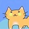 DakiEmeraldPixel's avatar