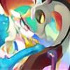 dakihans16's avatar