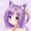 Dakimakuri's avatar