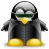 Dakin87's avatar