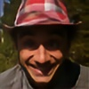 Daking9's avatar