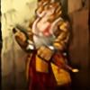 dakingace's avatar