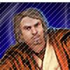 dakinquelia's avatar