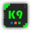 dAKirby309's avatar
