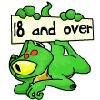 dakiren's avatar
