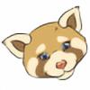 daKisha's avatar