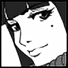 dakishimete-kun's avatar
