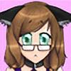 dakitticat's avatar