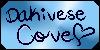 Dakivese-Cove