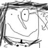 dakka-dakka-BLAM's avatar