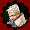 dakkar107's avatar