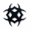 dakkaroth's avatar