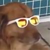 Dakkita's avatar