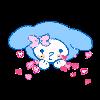 dakkuwo's avatar