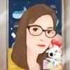 dakky2772's avatar