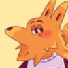 dakleigh's avatar
