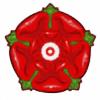 dakln's avatar