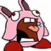 Daklon's avatar