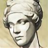 Dakmatters's avatar