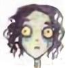 Dakn's avatar
