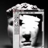 DakodakADK's avatar