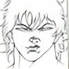 DakogItlog's avatar