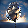 dakonoco's avatar