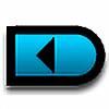 dakooles1's avatar