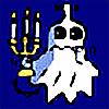 Dakoom's avatar
