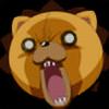 Dakota-Sensei's avatar