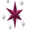 dakota-w's avatar