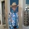 Dakota11376's avatar