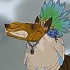 dakota791's avatar