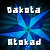 dakotaatokad's avatar