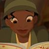dakotablue72's avatar