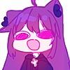 DakotaChii's avatar