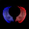 Dakotafst's avatar