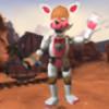 dakotahaskell's avatar