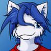 DakotaJ's avatar