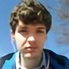 dakotajdawson's avatar