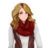 DakotaLDE's avatar