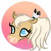 Dakotalon's avatar