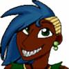 DakotaMelody's avatar
