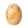 dakotapearl's avatar