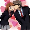 dakotasapphire's avatar