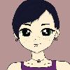 DakotasDrawing's avatar