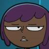 DakotaStomp96's avatar